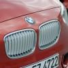 BMW-118i-050