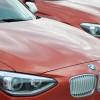 BMW-118i-052