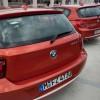 BMW-118i-057