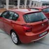 BMW-118i-058