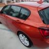 BMW-118i-064