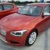 BMW-118i-065