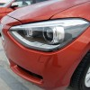 BMW-118i-071