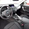 BMW-118i-089