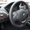 BMW-118i-091