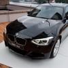 BMW-118i-102