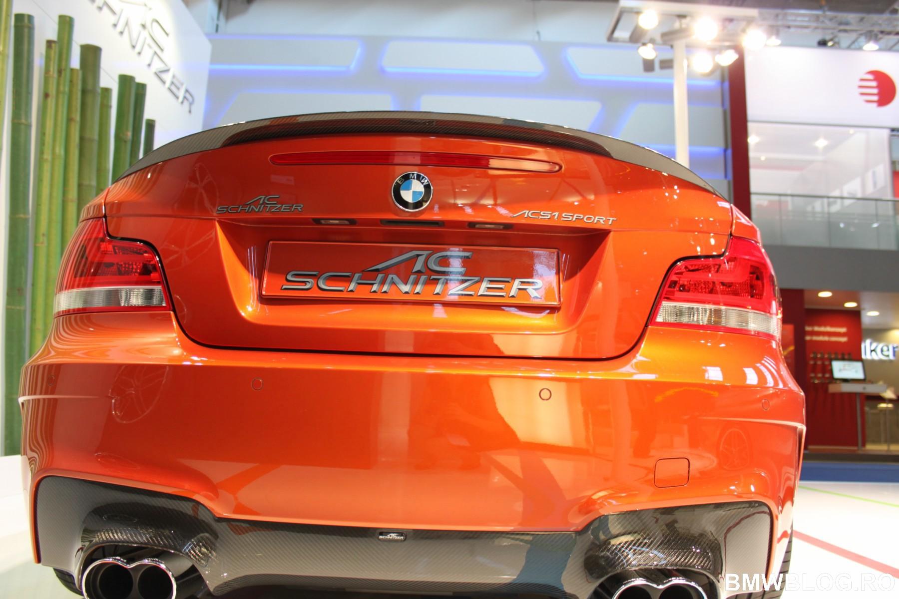 BMW-1M-AC-Schnitzer-01