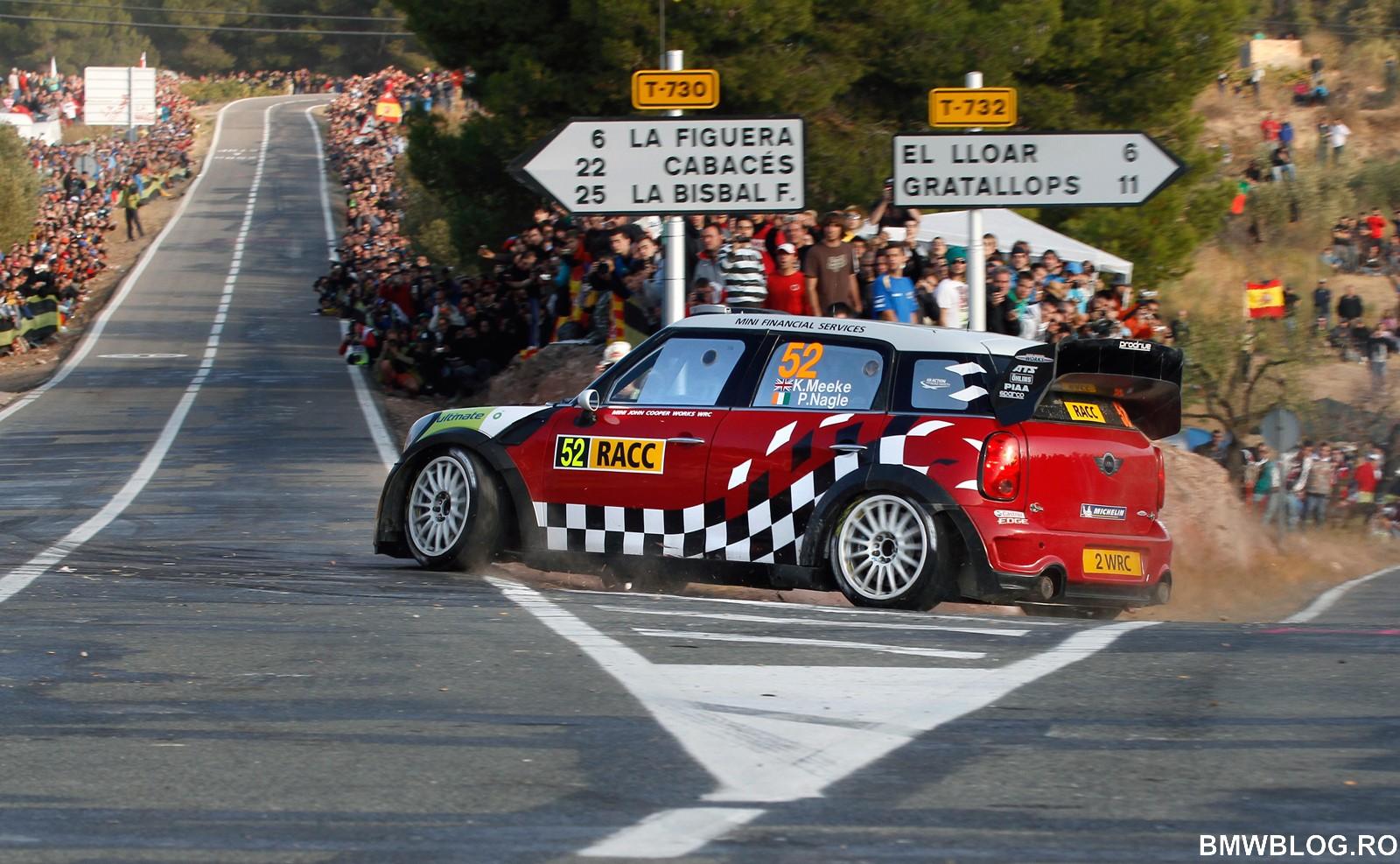 MINI-WRC-Spania-01