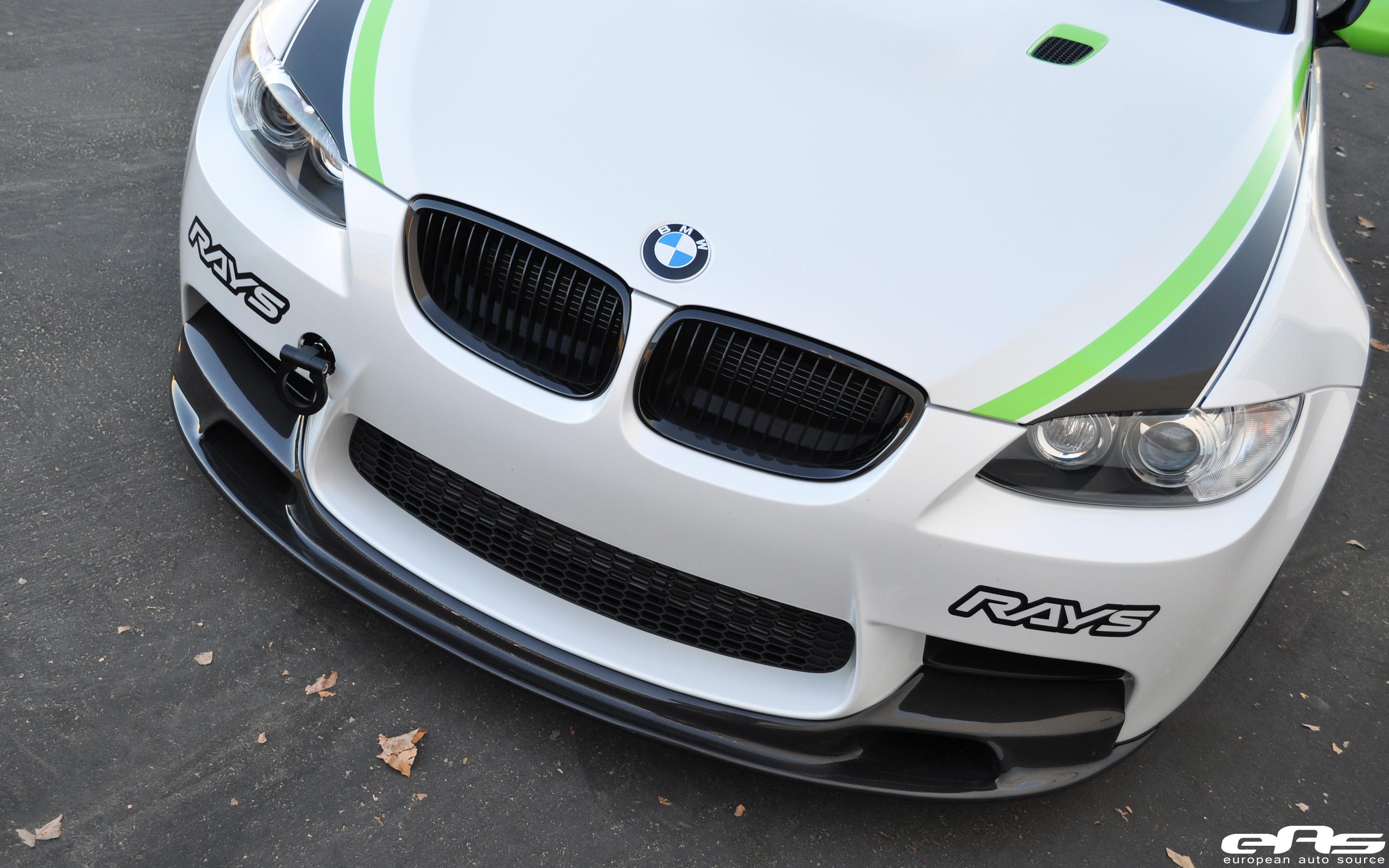BMW-M3-E92-01