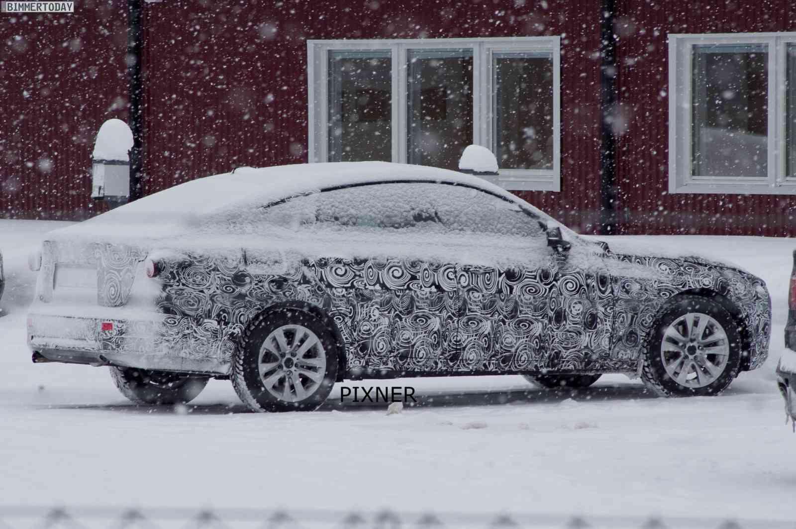 BMW-Seria-3-GT-F34-01