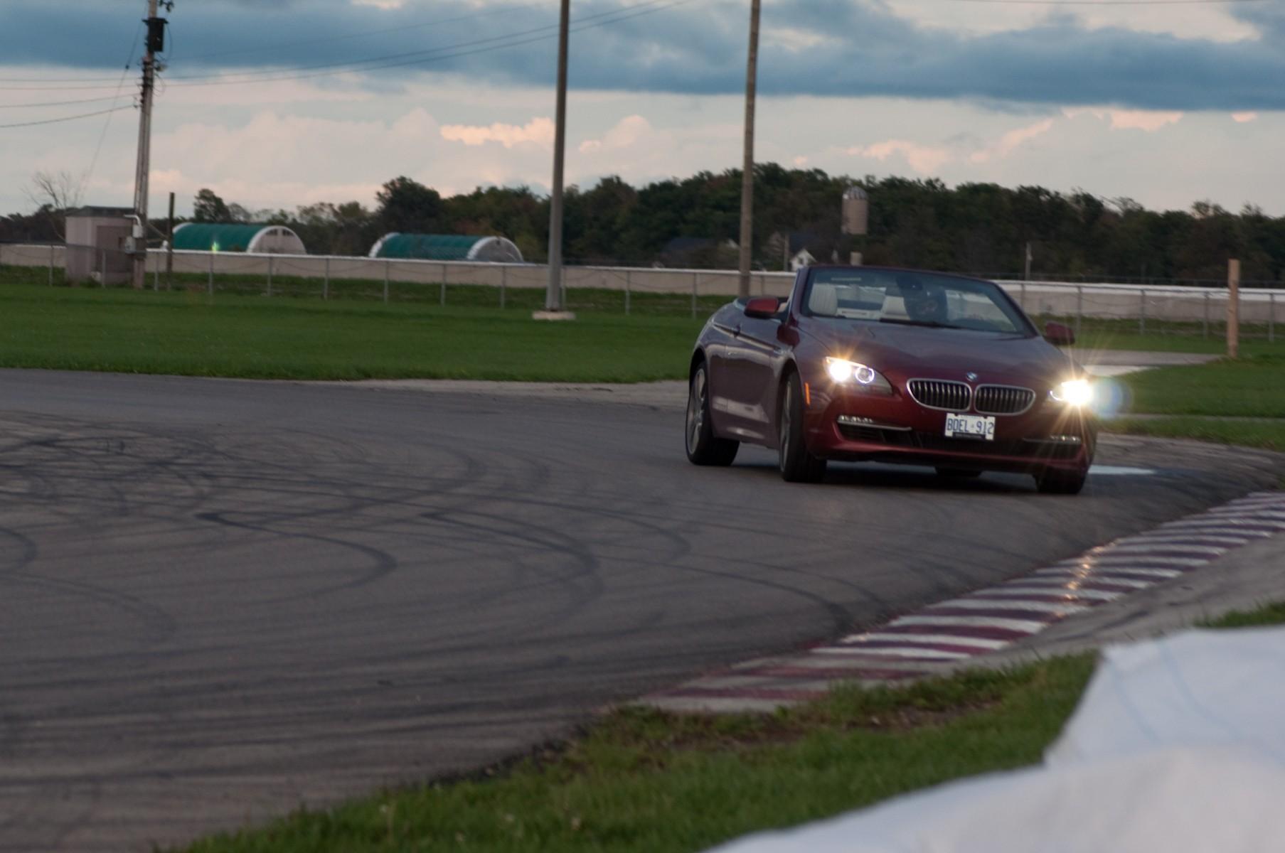 BMW-650i-Cabrio-01