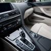 BMW-650i-Cabrio-08