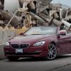 BMW-650i-Cabrio-19