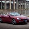 BMW-650i-Cabrio-21