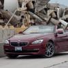 BMW-650i-Cabrio-26