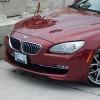 BMW-650i-Cabrio-30