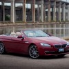 BMW-650i-Cabrio-41