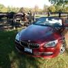 BMW-650i-Cabrio-59