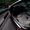 BMW-650i-Cabrio-65