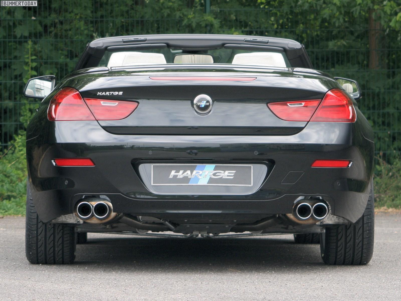 BMW-Seria-6-Cabrio-F12-Hartge-013