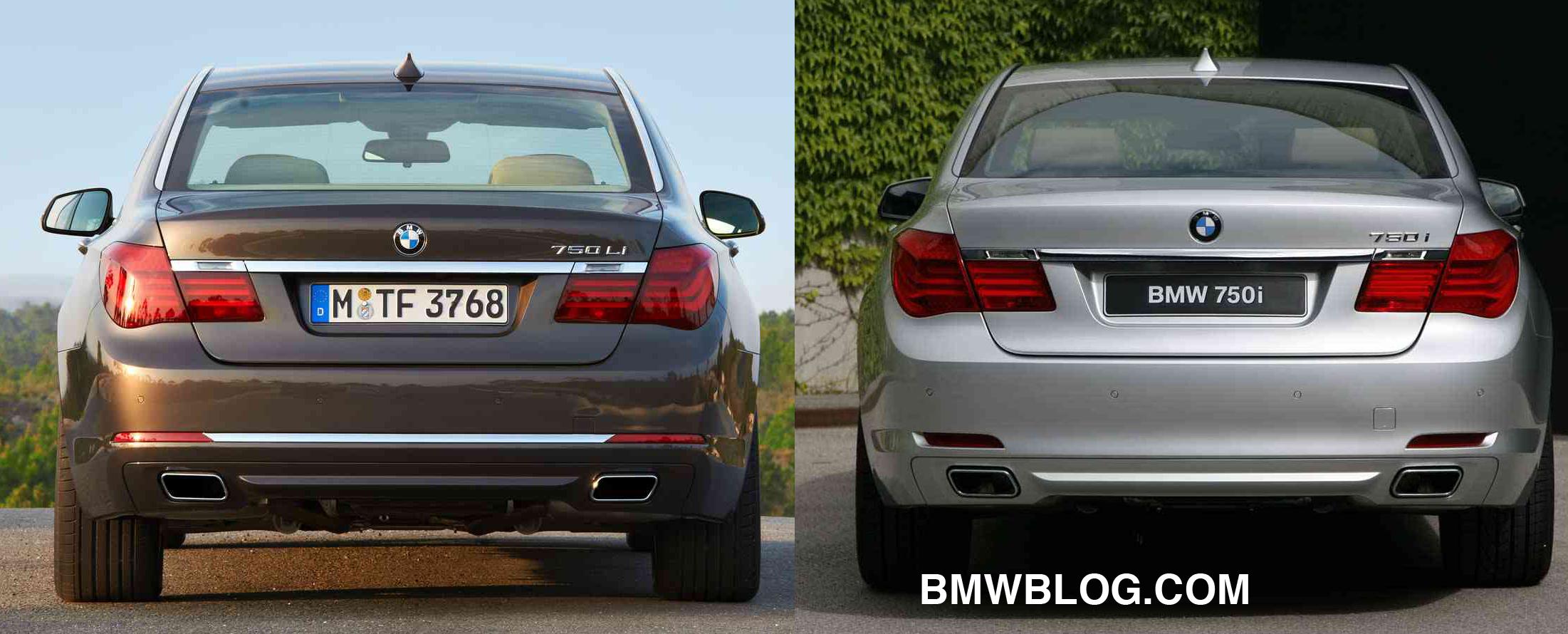 BMW-Seria-7-Comparatie-1