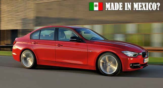 BMW--Mexic-1