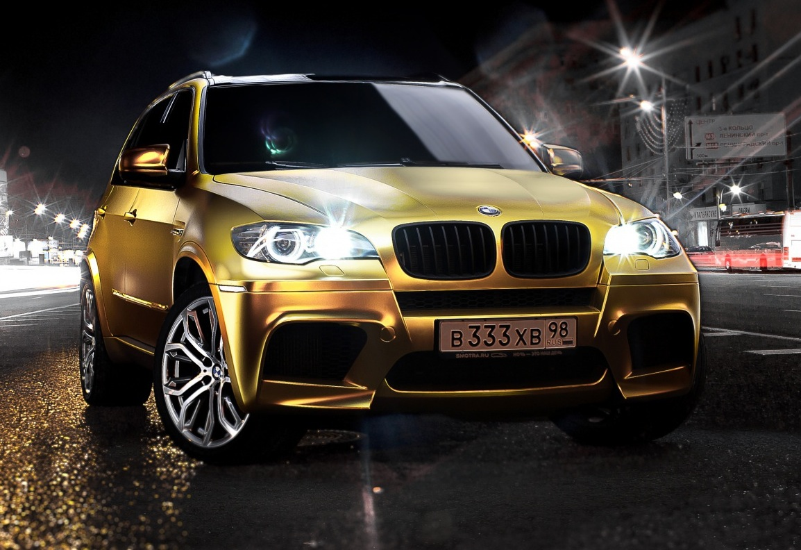 bmw-x5-m-wrapped-in-gold_1