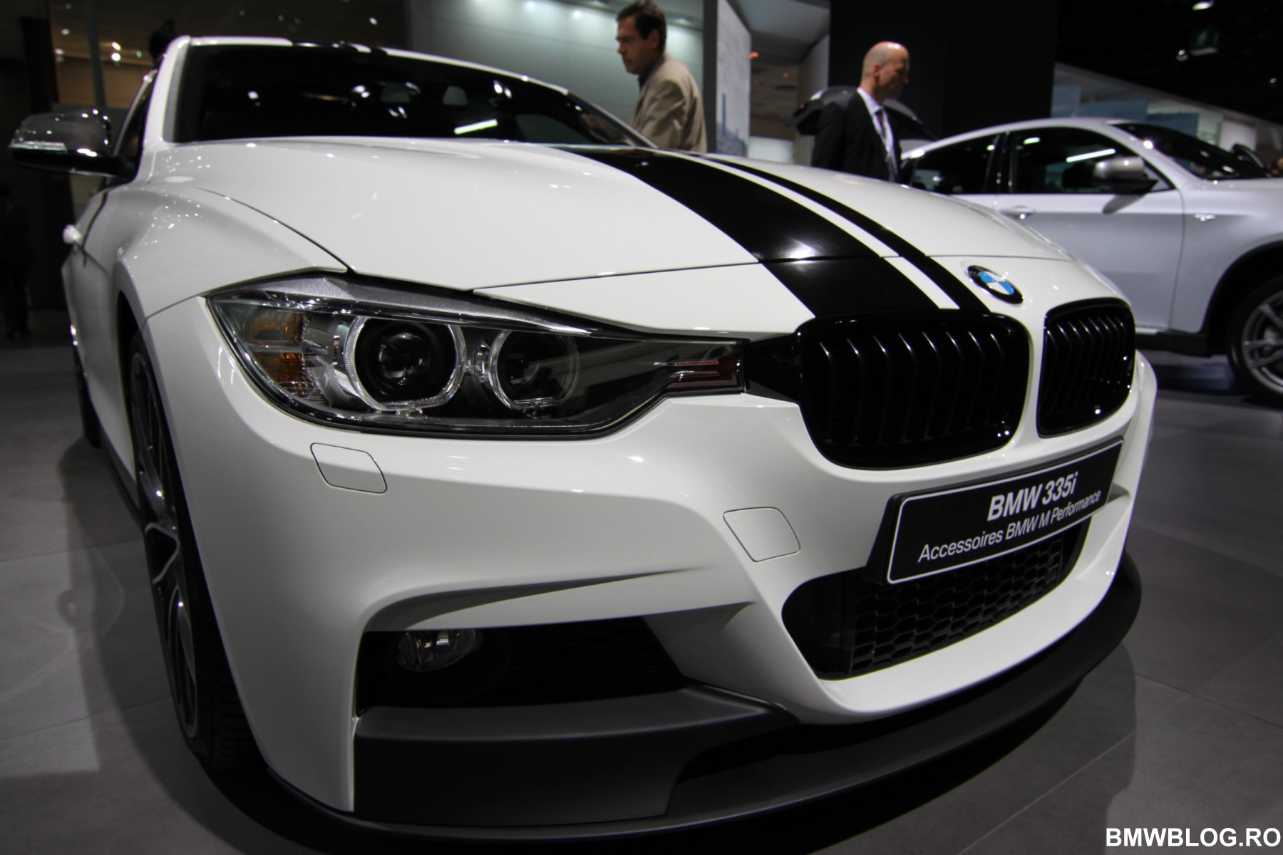 BMW-335-M-Performance-27