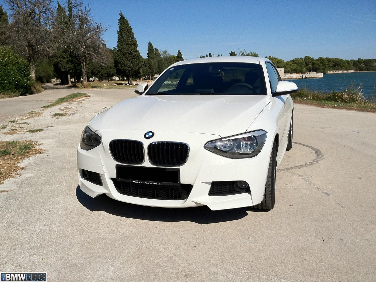 BMW-F21-M-Sport-Package-01