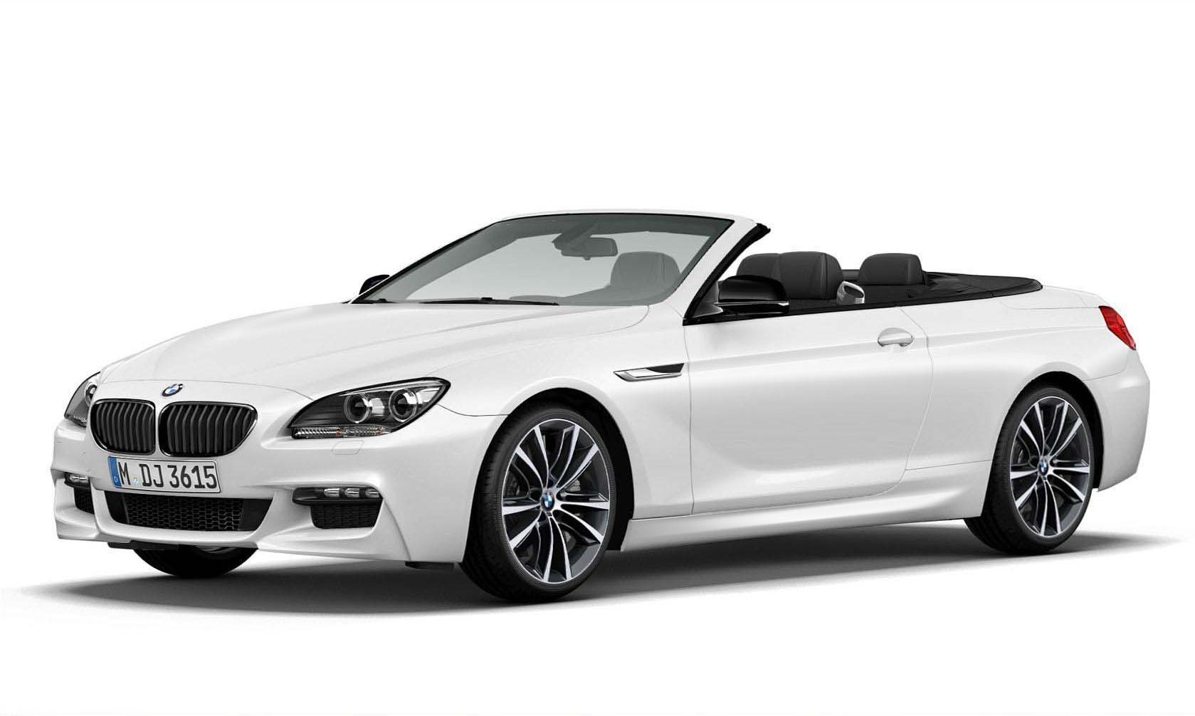 BMW-Seria-6-Cabrio-2014-Frozen-Brilliant-White-Edition