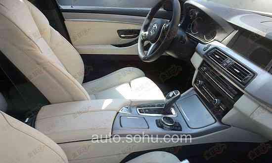 BMW-Seria-5-F10-LCI