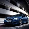 BMW_M5_Sedan_Wallpaper_1920x1200_03