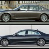 Comparatie-foto-BMW-Seria-7-LCI-F01-Mercedes-S-Klasse-W222-03
