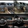 Comparatie-foto-BMW-Seria-7-LCI-F01-Mercedes-S-Klasse-W222-05