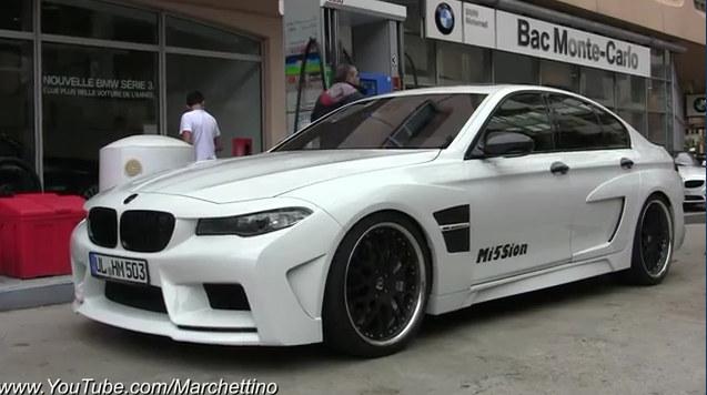F10-BMW-M5-Hamann-Mission