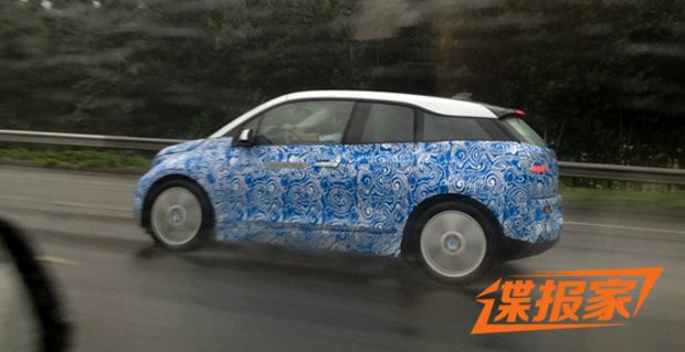 BMW-i3-lateral-reperat-in-China