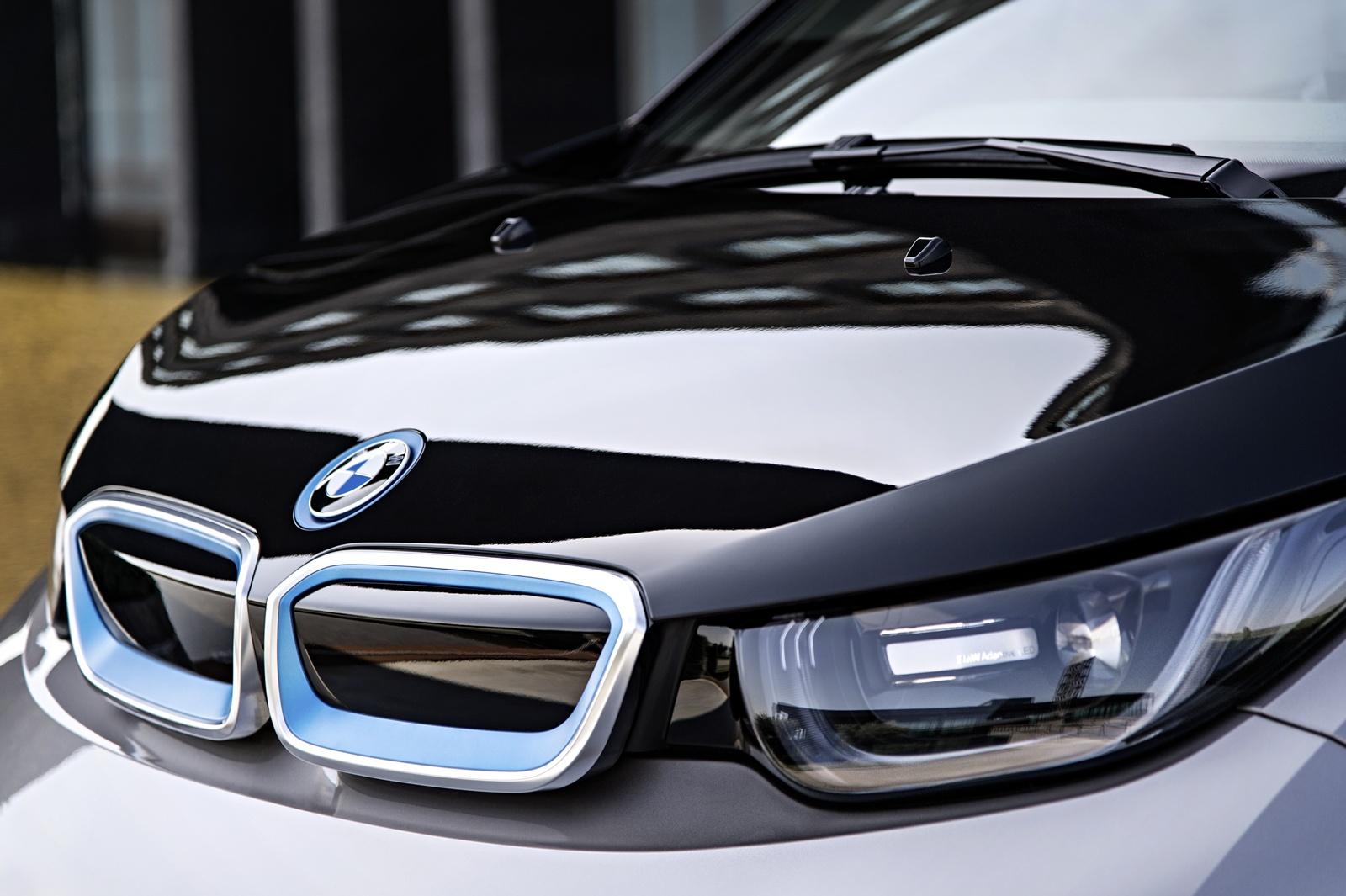 BMW_i3_exterior_medium_1600x1065