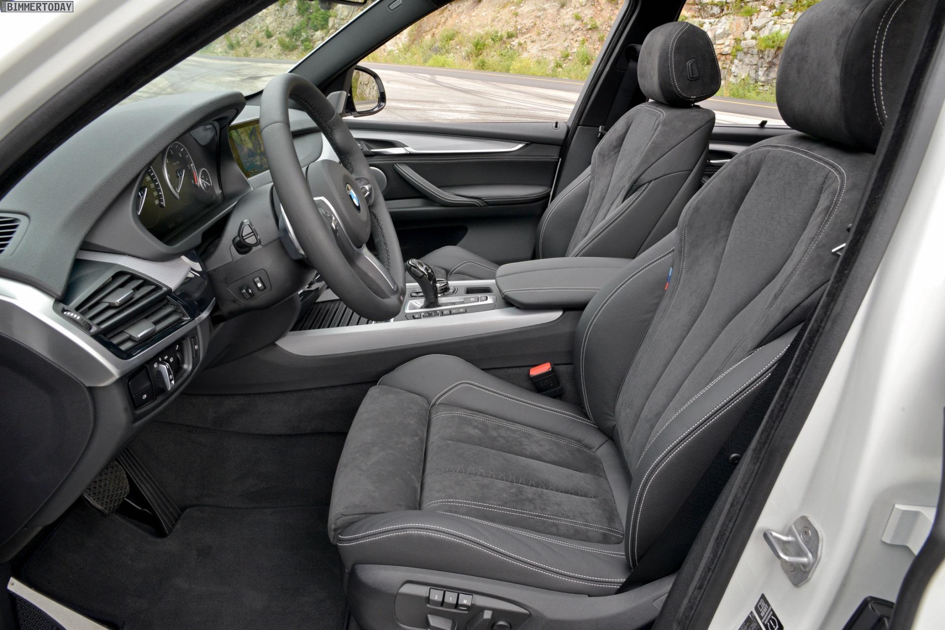 2014-BMW-X5-M50d-F15-M-Sportpaket-weiss-Triturbo-Diesel-offiziell-16