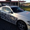 BMW-4-Series-Gran-Coupe-spied-front-three-quarters