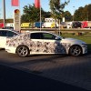 BMW-4-Series-Gran-Coupe-spied-side