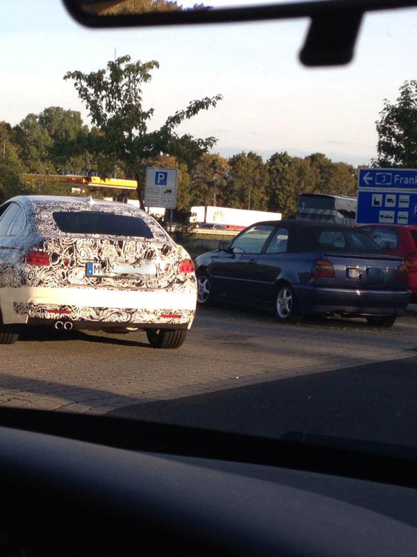 BMW-4-Series-Gran-Coupe