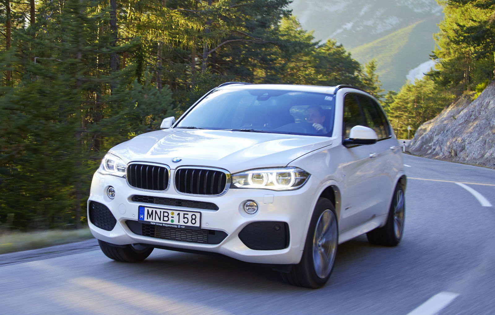 BMW-X5-Automarket