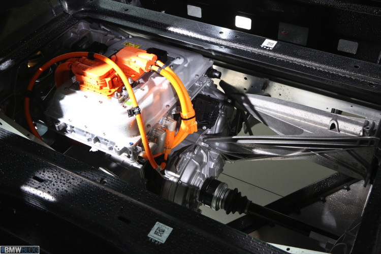 BMW-i3-review