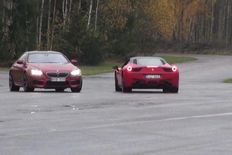 bmw-m6-coupe-ferrari-458-italia-750x500