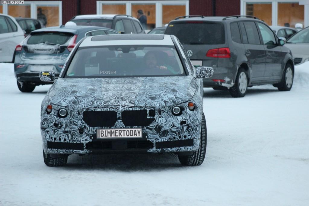2016-BMW-7er-G11-Erlkoenig-7-Series-Spyshots-Pixner-01-1024x682