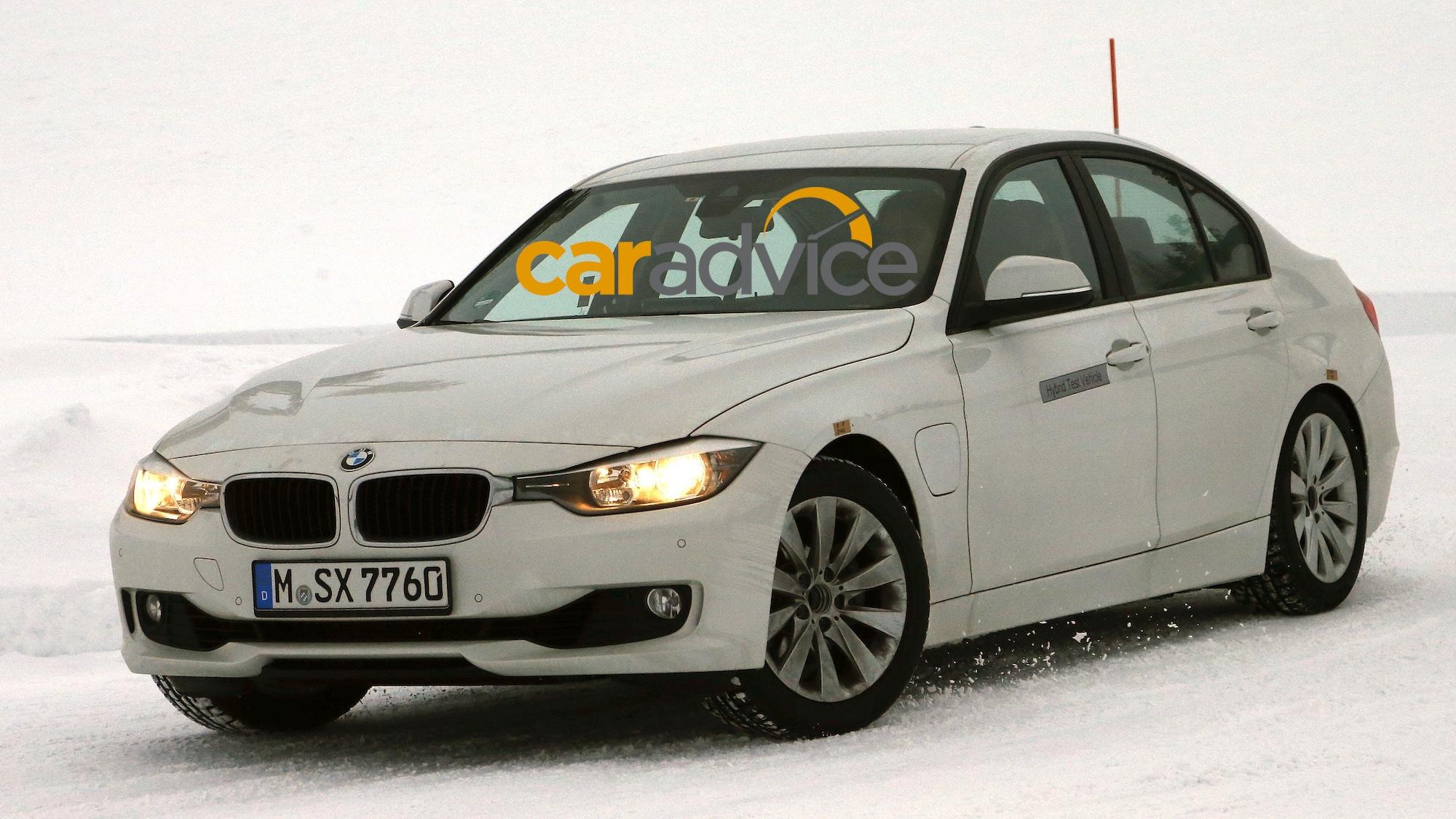 BMW-3-Series-Plug-in-Hybrid-9