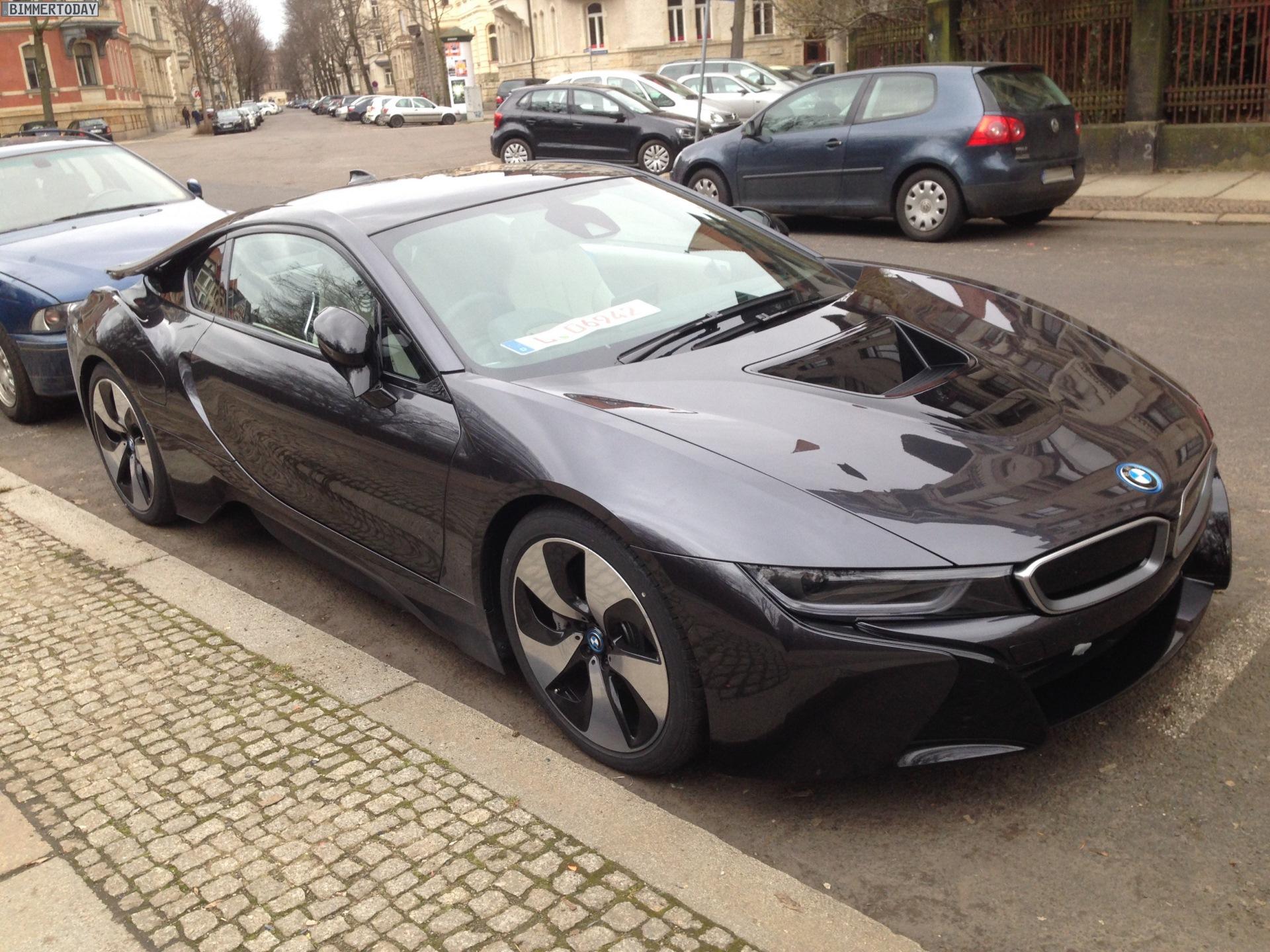 BMW-i8-Sophistograu-Sophisto-Grey-Frozen-ungetarnt-Leipzig-01