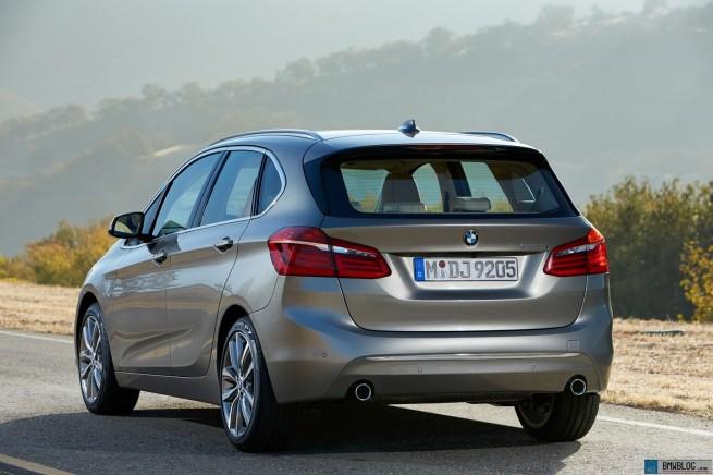 BMW_Seria2_Active_Tourer_11