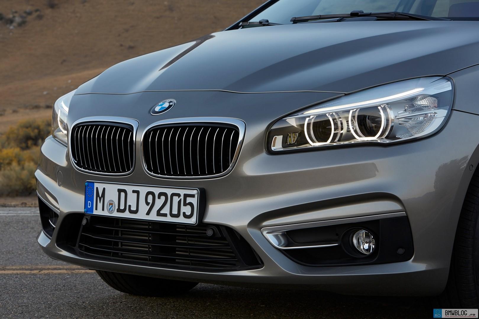 BMW_Seria2_Active_Tourer_14