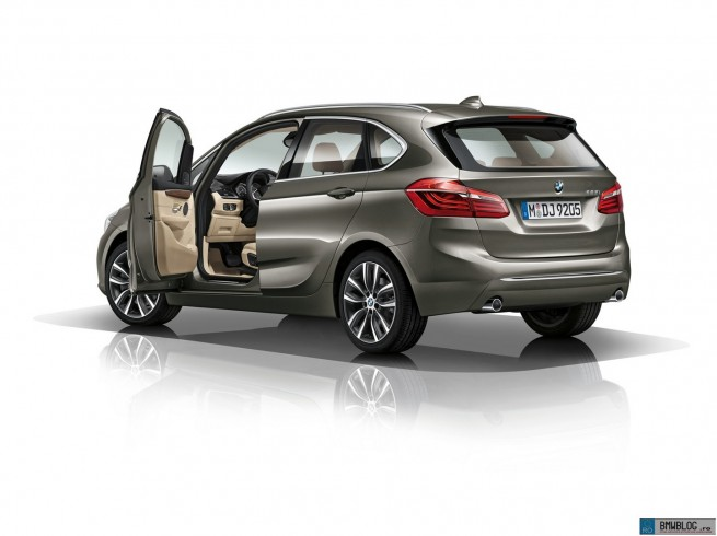 BMW_Seria2_Active_Tourer_18